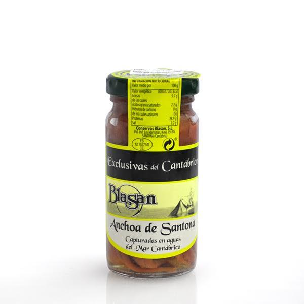 blasan-conservas-anchoas-exclusivas-del-cantabrico