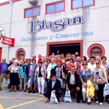 blasan-conservas-cantabria-visitas-2014-principal2