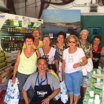 blasan-conservas-cantabria-visitas-2015-principal