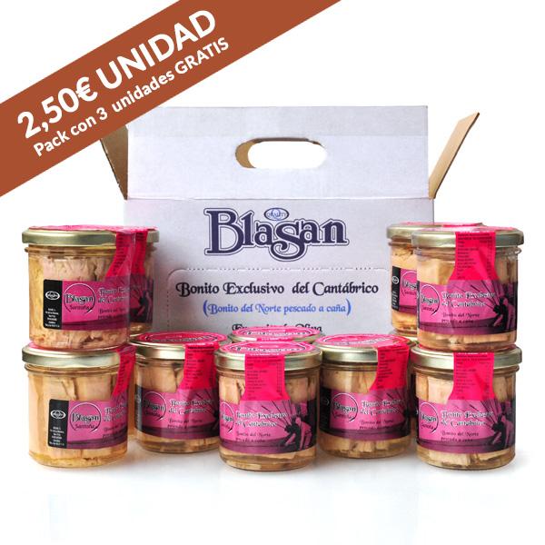 bonito-del-norte-aceite-oliva-150g-blasan-santona-cantabria-pack-oferta-promo