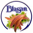 Blasan