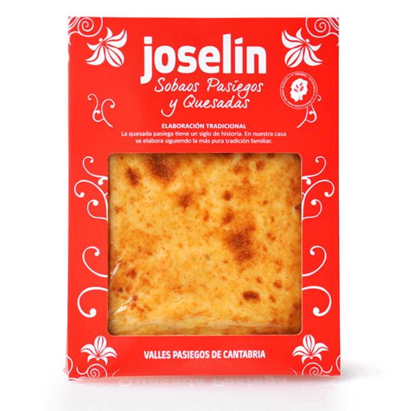 quesada-joselin-conservas-blasan